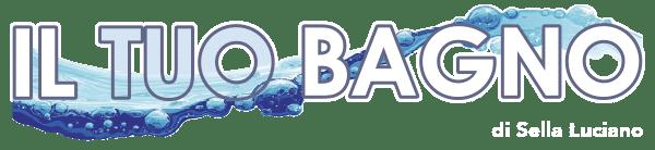 Logo Il Tuo Bagno Vicenza